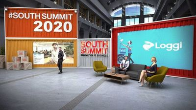 South Summit 2020 llega en formato virtual