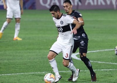 Dos partidos ponen fin al Torneo Apertura