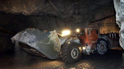 Señales para el cobre podrían venir de minas chilenas
