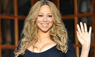 HOY / Mariah Carey abre el baúl de los recuerdos con música inédita y sus memorias