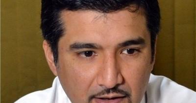 """La Nación / """"Pedimos celeridad y justicia por el asesinato de mi padre"""", dice hija de fallecido en Ybycuí"""