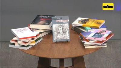 Cuento de cuarentena y otros relatos, de Lourdes Talavera