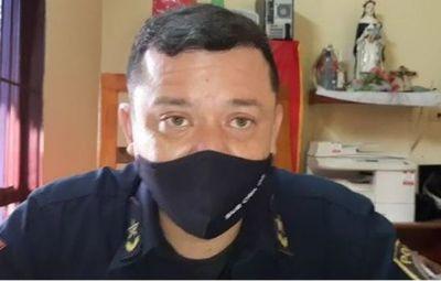 Agobiado por deudas, adulto mayor se quitó la vida en barrio Guaraní