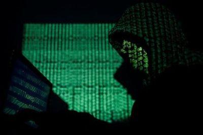 Robaron 6 millones de cuentas de trabajadores taiwaneses y sus datos personales: apuntan a hackers del régimen chino