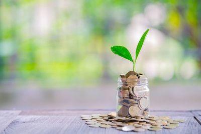El desafío de cambiar paradigmas, como foco del financiamiento sostenible en Paraguay