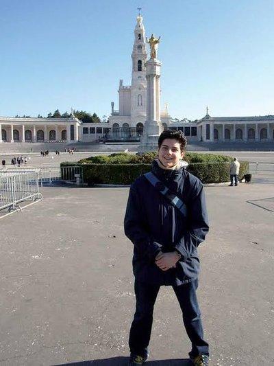 La asombrosa historia del joven que será beatificado y cuyo cuerpo sigue íntegro pese a los años