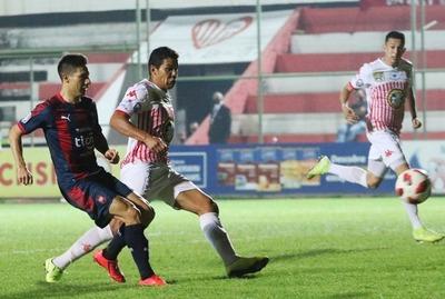 Show de goles de la fecha 22 del Apertura 2020