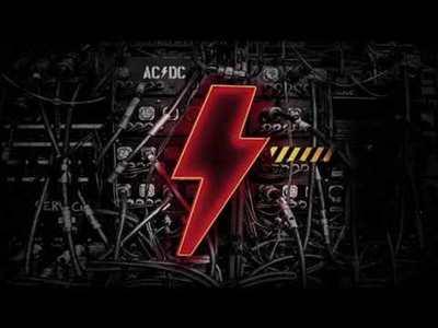 Nuevo single de AC/DC llega este miércoles