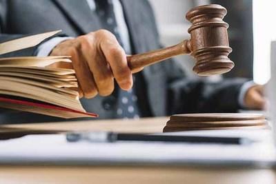 Friedmann: Vía libre para audiencia de imposición de medidas