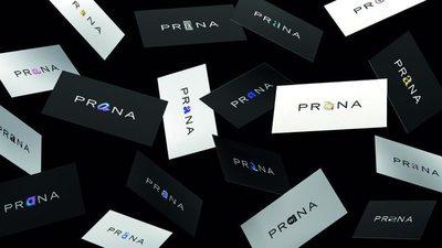 Prana, un aliado empresarial de alto nivel