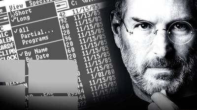 A 9 años de la muerte de Steven Jobs, conocé al ícono de la tecnología con estos 10 datos