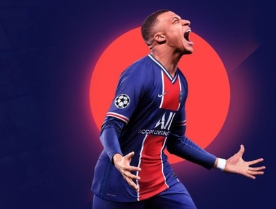 FIFA 21: fecha de lanzamiento, precios y novedades