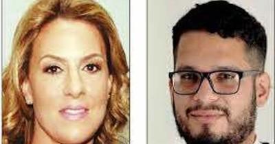 La Nación / Jueza pide sanción para chicaneros en juicio contra directora de ABC y otros