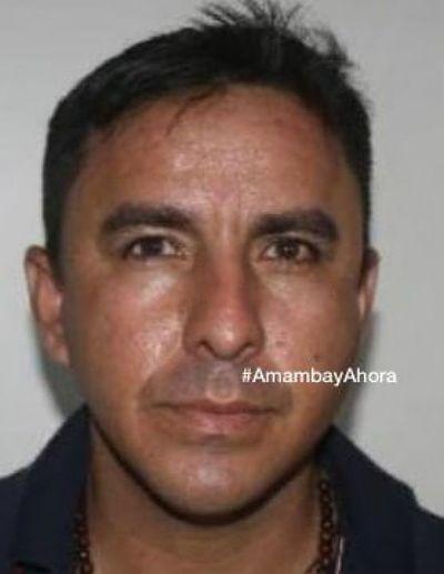 Ecuatoriano muere tras ser atacado por sicarios en Pedro Juan Caballero