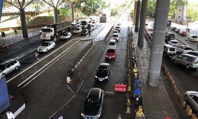 Brasil anuncia que sus fronteras seguirán cerradas hasta el 5 de noviembre