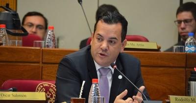 La Nación / Dan vía libre para imponer medidas a Rodolfo Friedmann