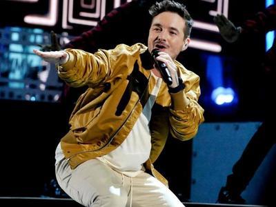La gala de  premios  Latin Grammys será en vivo desde Miami