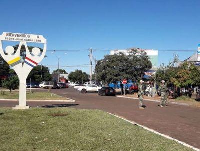 Covid-19: Brasil extiende restricción de entrada de extranjeros, excepto en ciudades gemelas