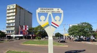 """Brasil prolonga cierre de fronteras, pero exceptúa tránsito entre """"ciudades gemelas"""""""