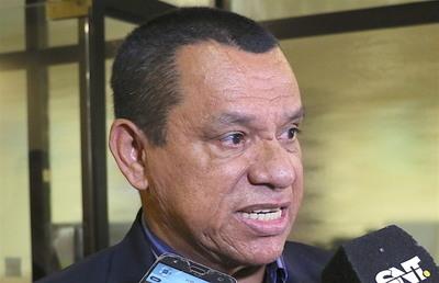 Fermín De León rechaza acusaciones sobre presuntos abusos en secta Belén Pentecostal