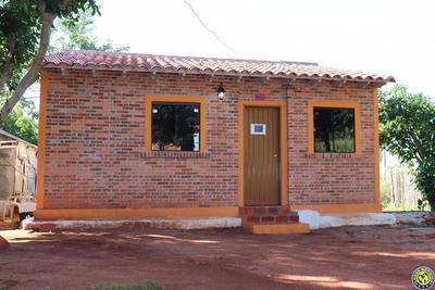 Presentan plan de inversiones para la construcción de 7.300 viviendas •