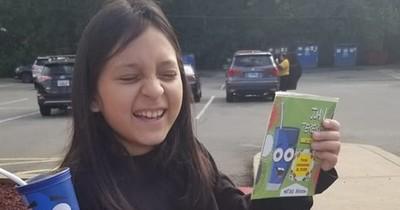 """La Nación / """"Mi primer tereré"""", libro con guampa y bombilla"""
