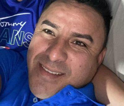 Ecuatoriano fue ejecutado con 14 disparos según la pericia forense