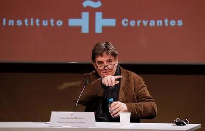 El Instituto Cervantes cerrará 2020 con una pérdida de más de 25 millones