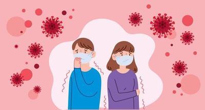 Salud mental y bienestar durante la pandemia