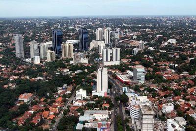 Sostienen que la deuda de Paraguay es una de las más bajas de la región