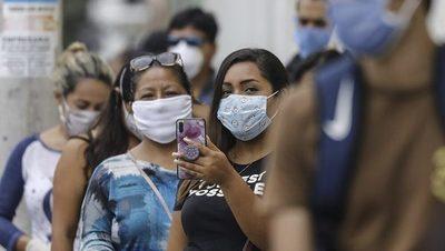 Médicos, preocupados por mala interpretación de la ciudadanía sobre finalización de fases de cuarentena