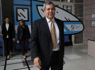 El BCIE urge a las MiPymes de Nicaragua aplicar a créditos con la banca