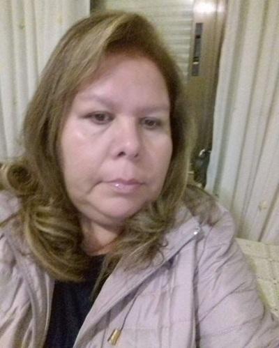 Mujer busca a su padre que estaría en Concepción