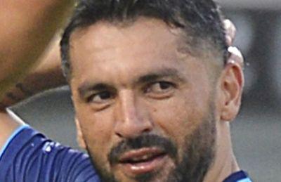 Santiago Salcedo, fichaje estrella de San Lorenzo
