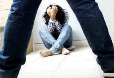 Condenan a 18 años de cárcel a hombre que abusó de su hijastra