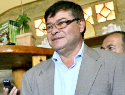 Ratifican conexión familiar de Digno Caballero con empresas que facturan en Municipalidad de Minga – Diario TNPRESS