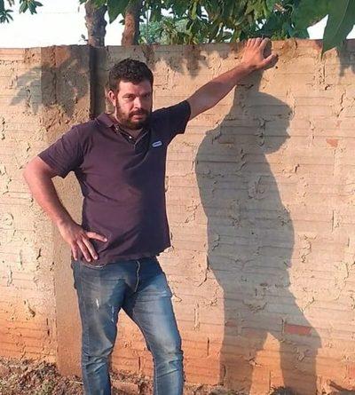 Apresan y procesan por apropiación a un agricultor brasileño por capricho de concejal – Diario TNPRESS