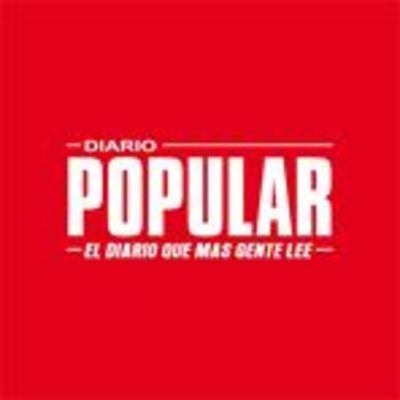 Pelotero de Guaraní y su amor por novelas mexicanas y narco. Video