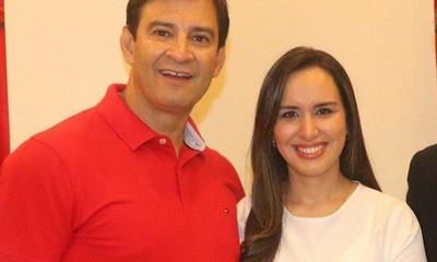 Beto y su esposa piden disolución conyugal – Prensa 5