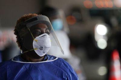 Florida supera las 15.000 muertes por COVID-19