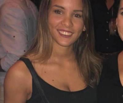 Ordenan prisión preventiva para conductora que atropelló y mató a joven madre