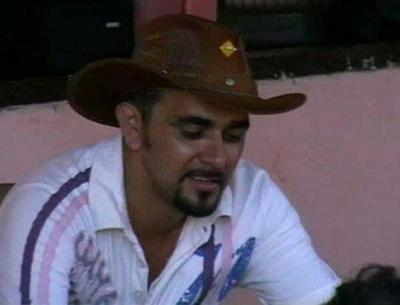 Asesinan a balazos a un hombre en zona de Loreto