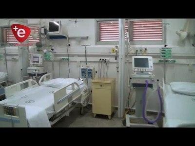 YA SON 17 LAS MUERTES POR COVID-19 EN ITAPÚA