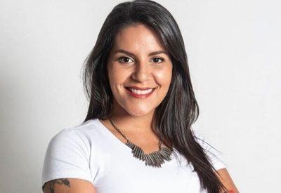 """El Repasador es """"es terriblemente violento"""", según periodista y activista"""