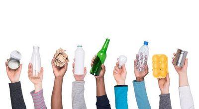Guía hacia el desperdicio mínimo desde el hogar