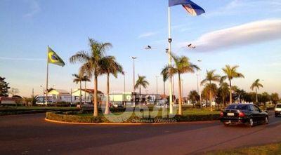 En Brasil anuncian que Bolsonaro y Abdo reabrirán frontera el 15 de octubre