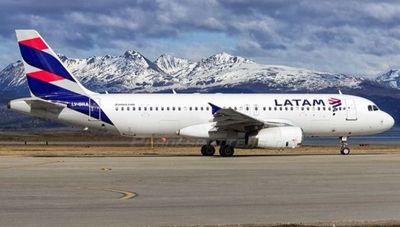 """Enrique Alcaide: """"Se requiere como mínimo dos semanas de anticipación para programar un vuelo y reactivar la demanda"""""""