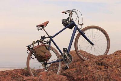 Siete accesorios para mejorar tu experiencia al pedalear