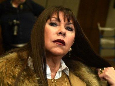 Tras inédita sanción a  diputada por opinar,    alertan   quiebre democrático