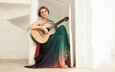 Ofrecerán concierto virtual en honor a mujeres que luchan contra el cáncer
